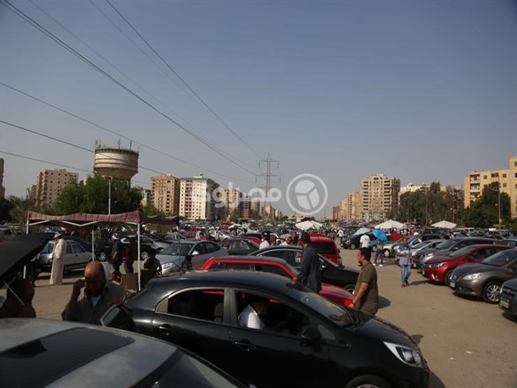 أسعار أبرز 5 سيارات هاتشباك  كسر زيرو  في سوق المستعمل ...مصراوى