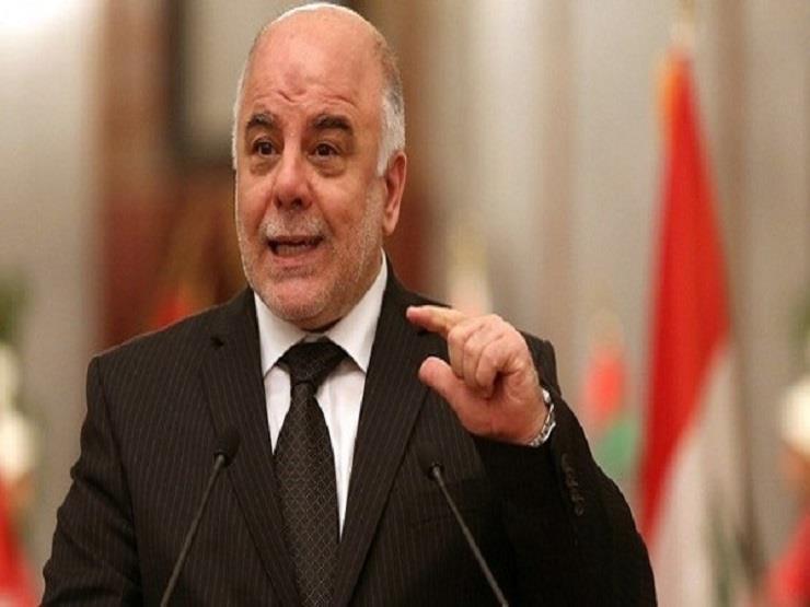 كتلتا سائرون والفتح بالعراق تطالبان رئيس الوزراء بالاستقالة وتشكيل حكومة قوية