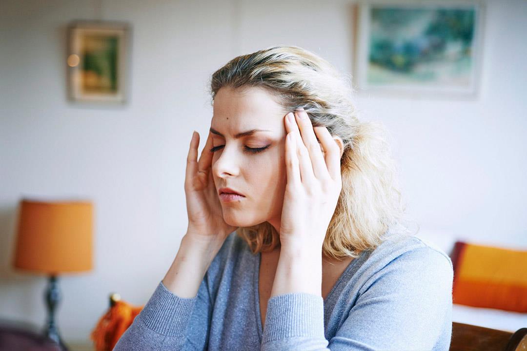 تمدد الأوعية الدماغي.. إليك الأسباب والعلاج
