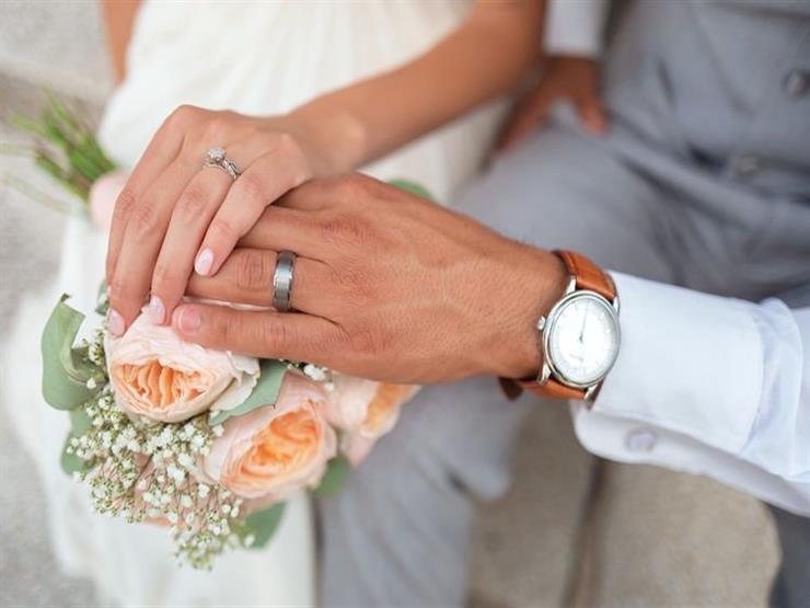 كندية تشترط على ضيوف حفل زفافها دفع 1100 دولار للحضور.. وهذا ردهم