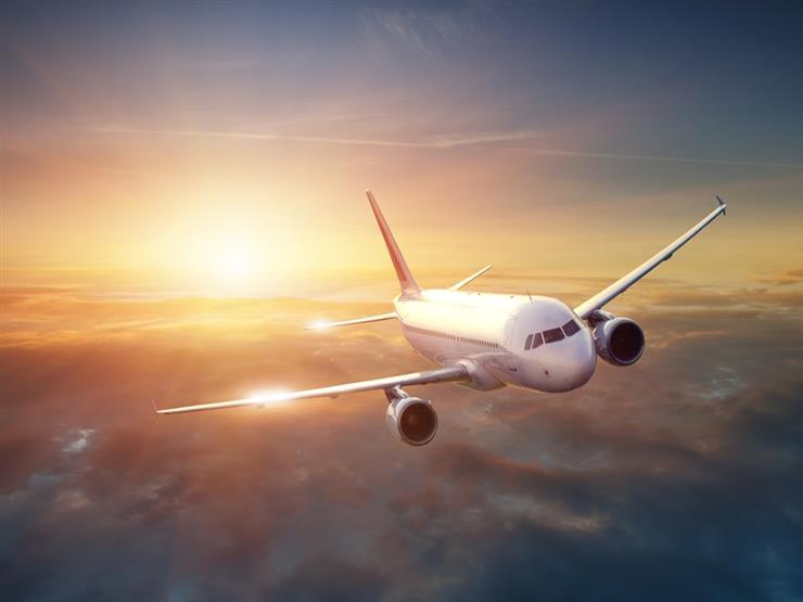 في أحدث تصنيف.. شركة عربية بين أكبر 5 خطوط طيران حول العالم