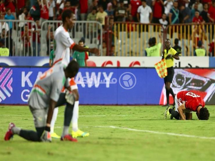 تحليل: فوز مصر على النيجر ليس مقياسًا.. ولاية ديتشا يجيب