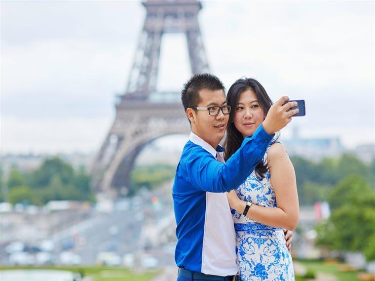 بالصور- أكثر 10 دول يزورها السياح في العالم