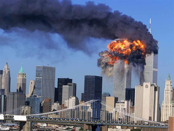 تفاصيل 751 دقيقة من الرعب والدماء عاشها الأمريكيون قبل 17 عامًا (خط زمني)