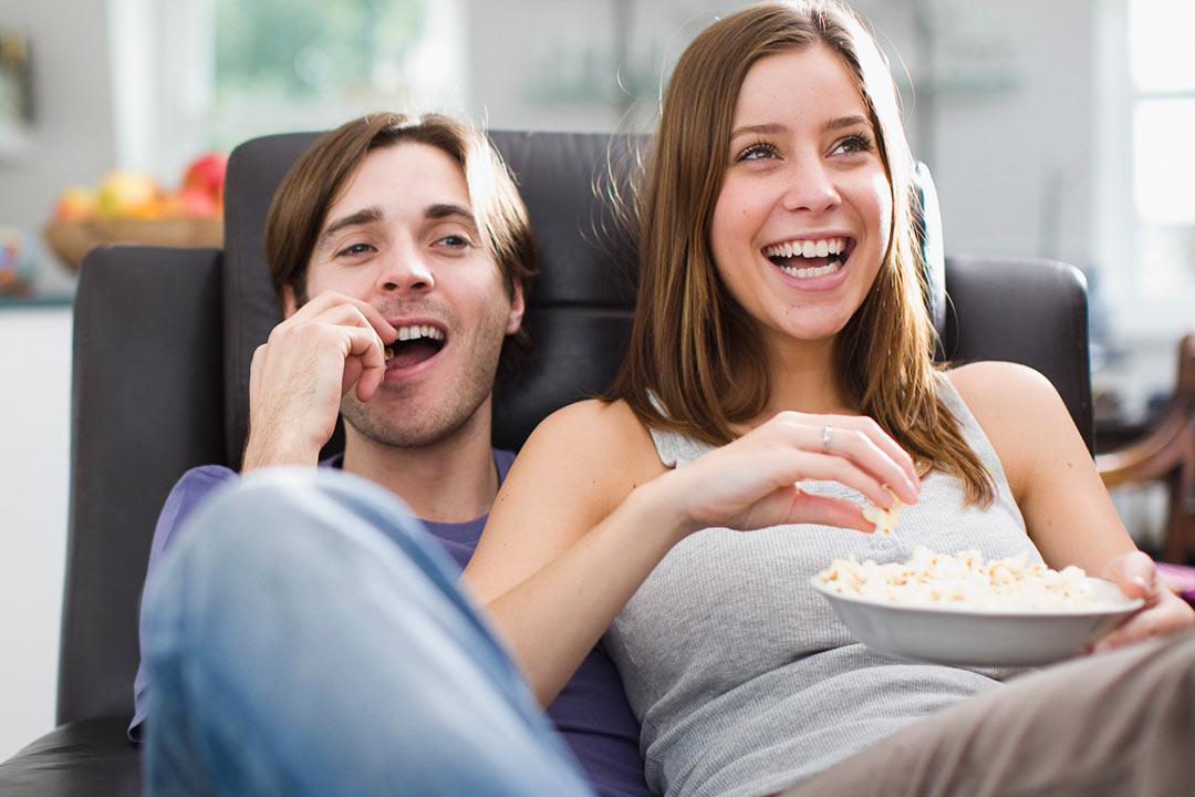 نصائح ضرورية للحصول على علاقة زوجية سعيدة
