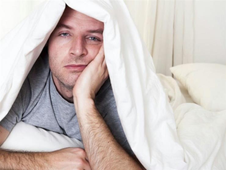 ما سبب حدوث اضطرابات النوم بعد السفر.. وكيف تقللها؟