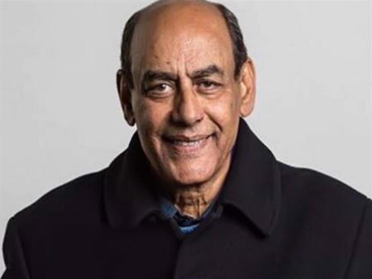 """أحمد بدير: """"متفائل بـ2019.. وربنا يخلي الجيش والشعب والرئيس"""""""