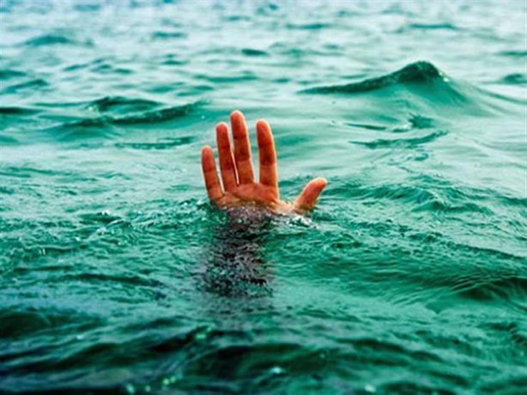 """مات في حمام سباحة.. حكاية """"غريق أوسيم"""" منقذ صديقيه"""