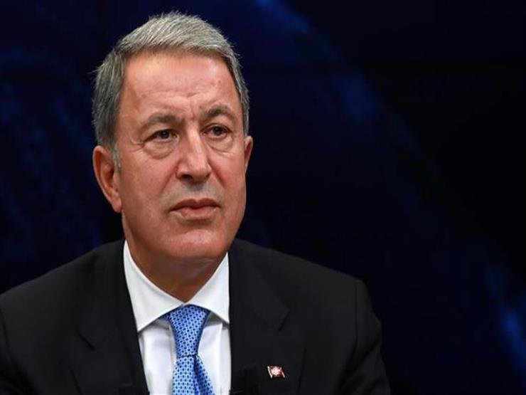تركيا تعلن دعم قطر لهجومها على شمال سوريا