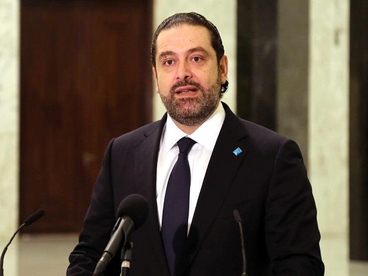 الحريري: الإصلاحات لا تعني الضرائب.. والسياسيون مشغولون بمصالحهم فقط