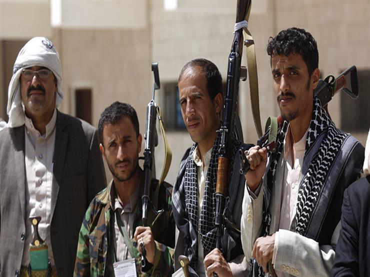 مطالبة سعودية إماراتية يمنية للأمم المتحدة بالضغط على الحوثيين