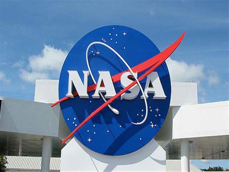 """""""ناسا"""" تحذر من خطر اصطدام """"الكويكب القاتل"""" بالأرض"""