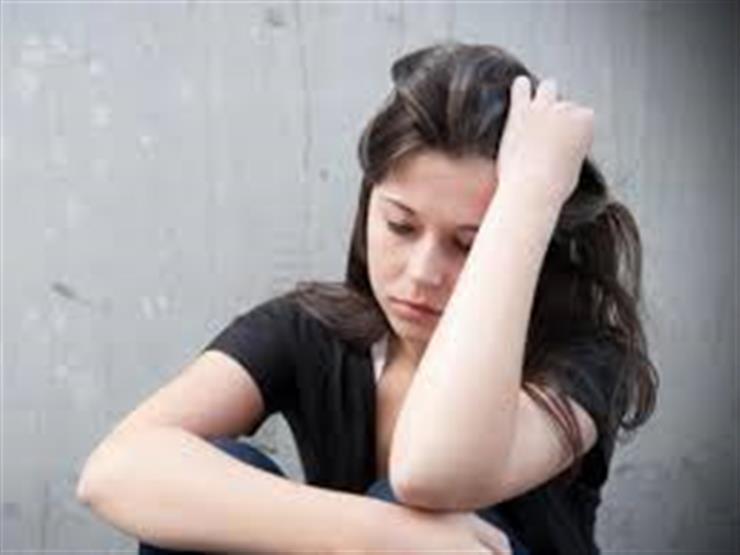 أعراض الوسواس القهري عند المراهقين علامة على وجود مشاكل نفسية