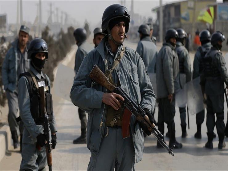 افغانستان: مقتل 25 من طالبان و4 من قوات الأمن في اشتباكات