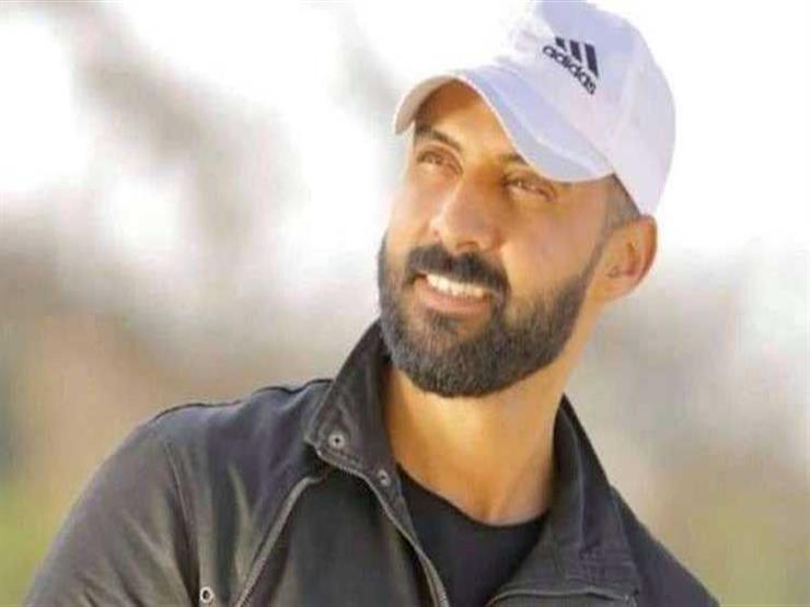 بغداد: مقتل صحفي عراقي يعمل في قناة الحرة الأمريكية