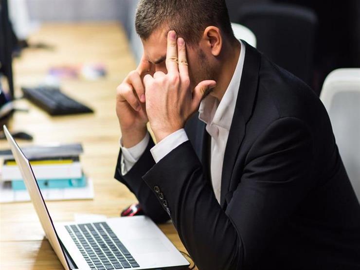الموظفون أكثر عرضة لتغير الحالة المزاجية.. إليك السبب