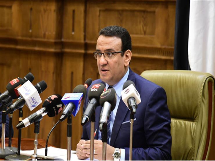 """متحدث """"البرلمان"""": المواطن يثق بأن التعديلات الدستورية تصب في صالح الدولة"""