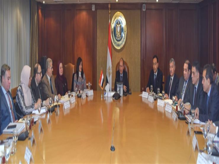 رئيسة هيئة تنمية الصادرات تطلب إعفائها من منصبها