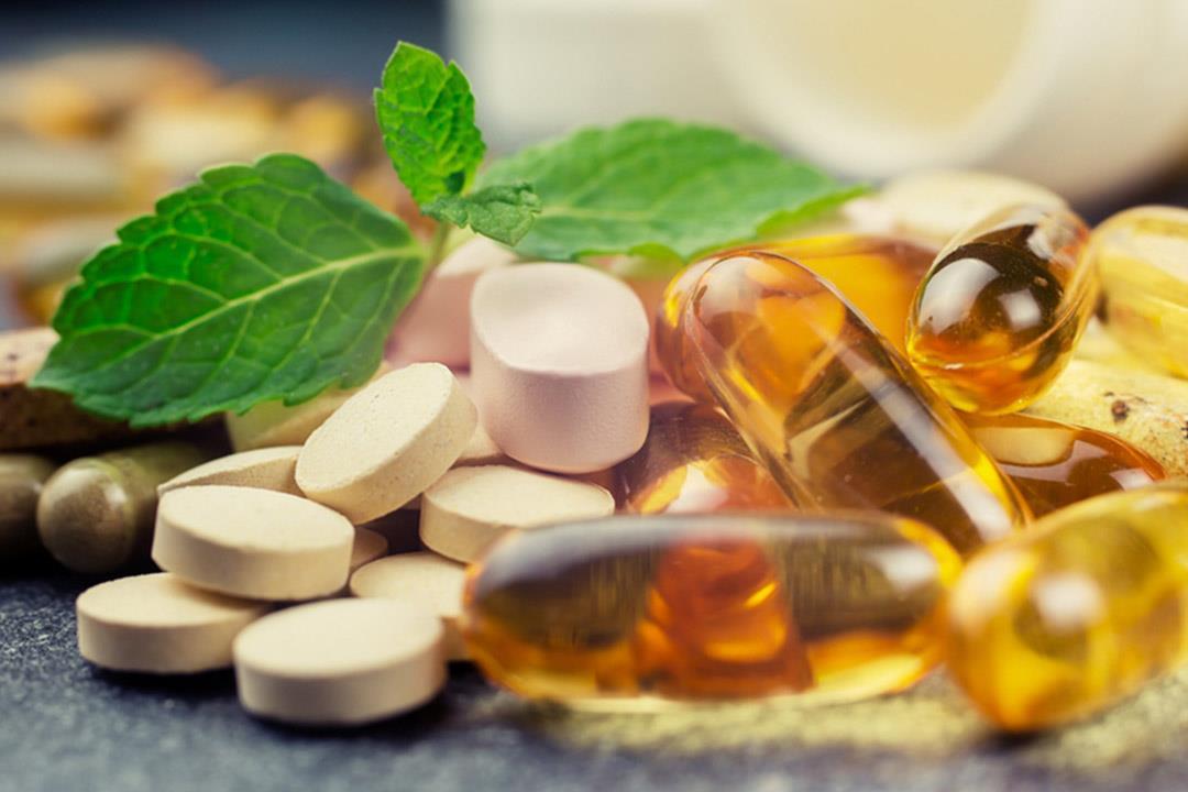 هل يسبب فيتامين E الإصابة بالسرطان؟