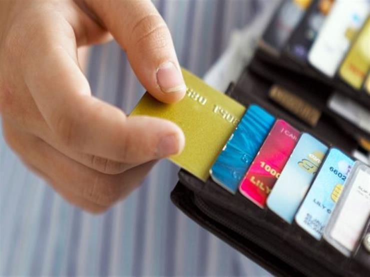 """بنك مصر يصدر بطاقة """"ميزة"""" المحلية للدفع الإلكتروني لأول مرة في مصر"""