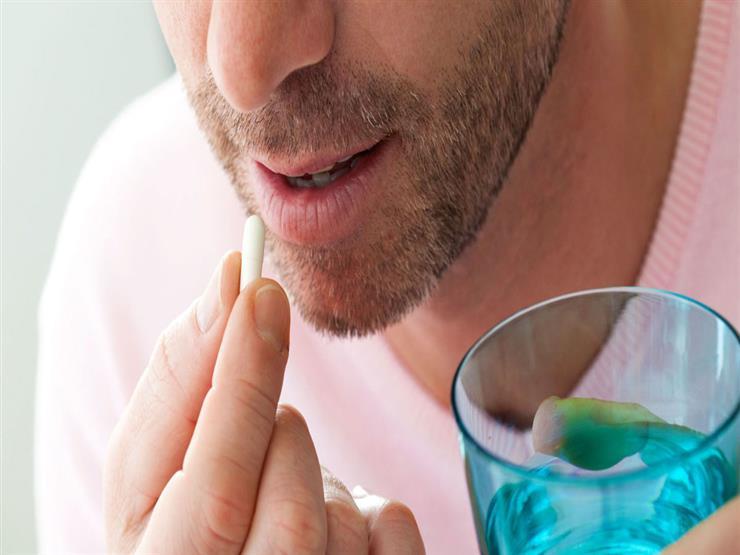 بهذه الطريقة يمكن لأدوية الضغط  معالجة الأمراض العقلية