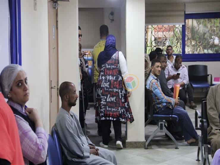 بالصور- مصراوي داخل أول مركز مصري لأطفال الأنابيب (معايشة)