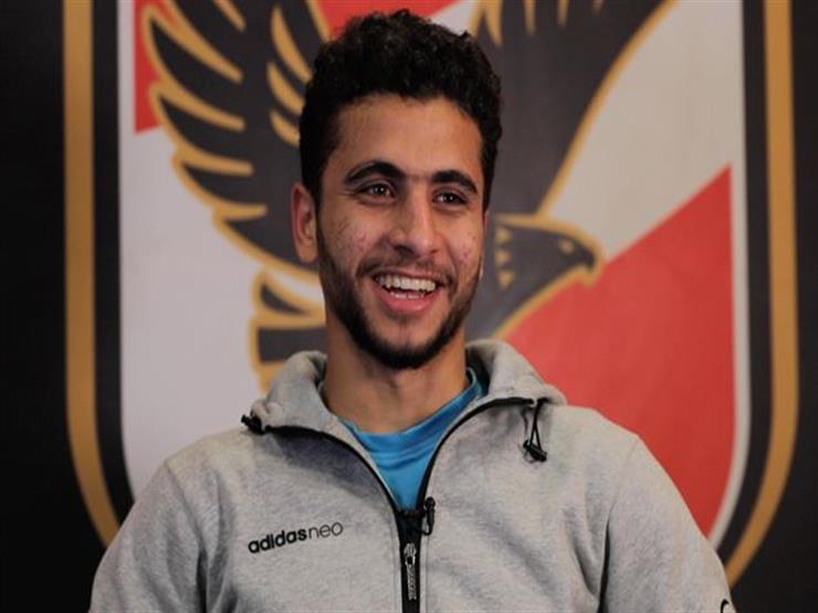 بعد إصابة محمد محمود.. كل ما تريد معرفته عن الإصابة بالرباط الصليبي