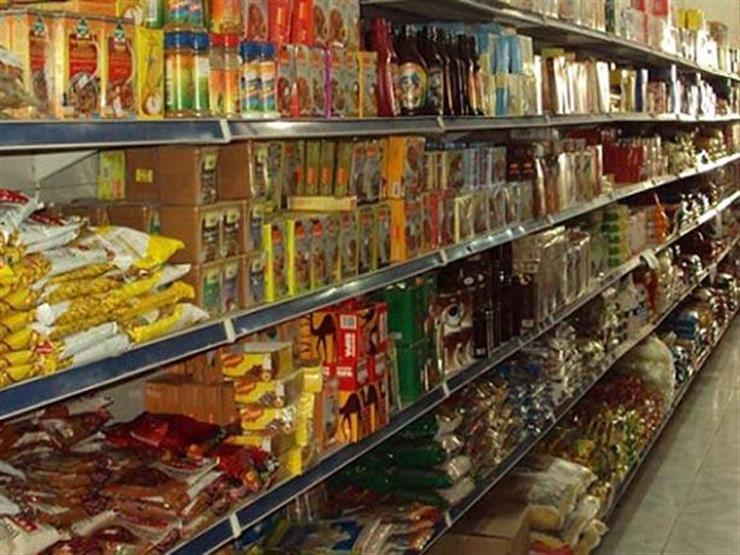 الغرفة التجارية ووزارة التموين: أسعار السلع منخفضة.. والتاجر لا يستطيع احتكار الخضروات والفاكهة