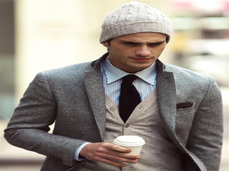 لتجنب تساقط الشعر.. نصائح هامة عند ارتداء القبعة في الشتاء