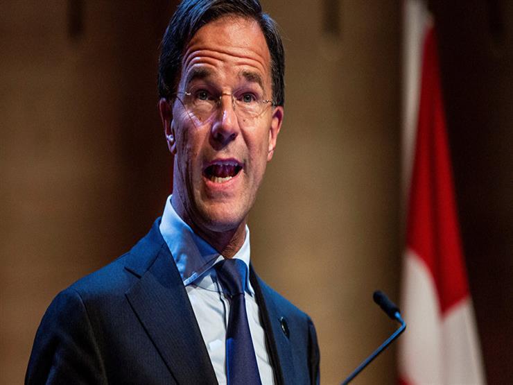 """هولندا تعلن التعاون مع ألمانيا وفرنسا في """"بريكست"""""""