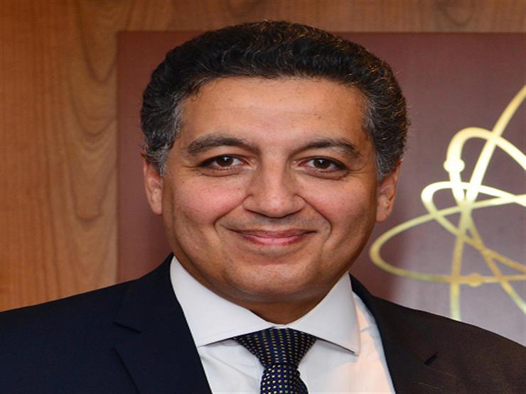 سفير مصر في فيينا يعرب عن أسفه لحادث نيوزيلندا