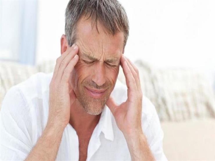 أيهما أكثر إحساسا بالألم.. الذكور أم الإناث؟