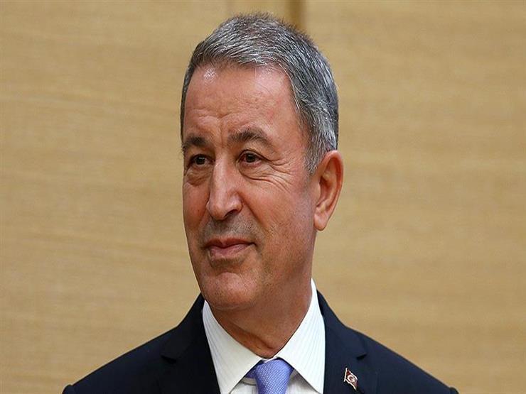 تركيا : اكتمال الخطط العسكرية لعملية شرق الفرات في سوريا