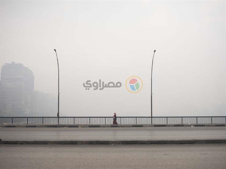 """""""توقعات بانخفاض جديد خلال أيام"""".. هل أصبح الجو أكثر برودة في مصر؟"""