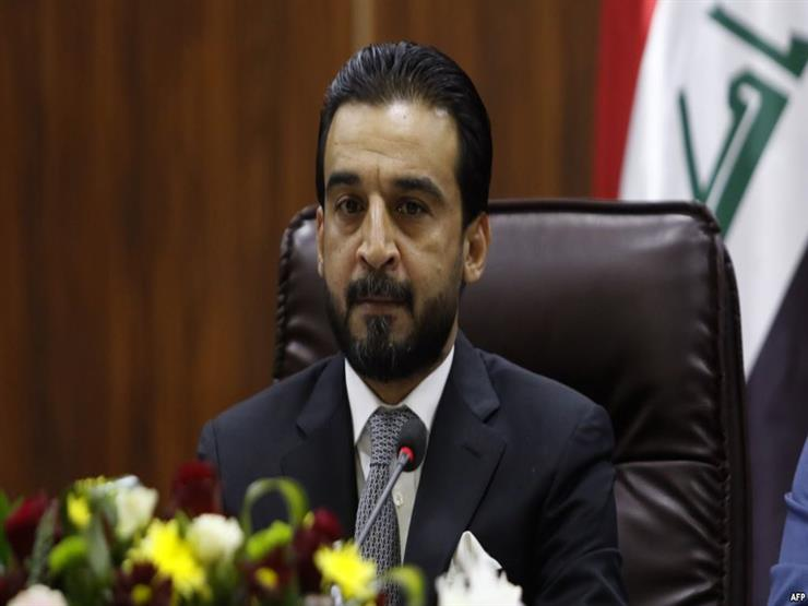 رئيس النواب العراقي: تكرار التفجيرات في المناطق المحررة مؤشر خطير