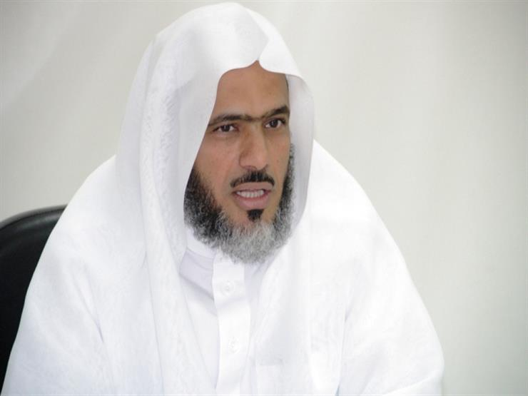خطيب المسجد النبوي يضع طريق النجاح: الاستعانة بالله اعتراف من العبد بضعفه وخضوعه للخالق