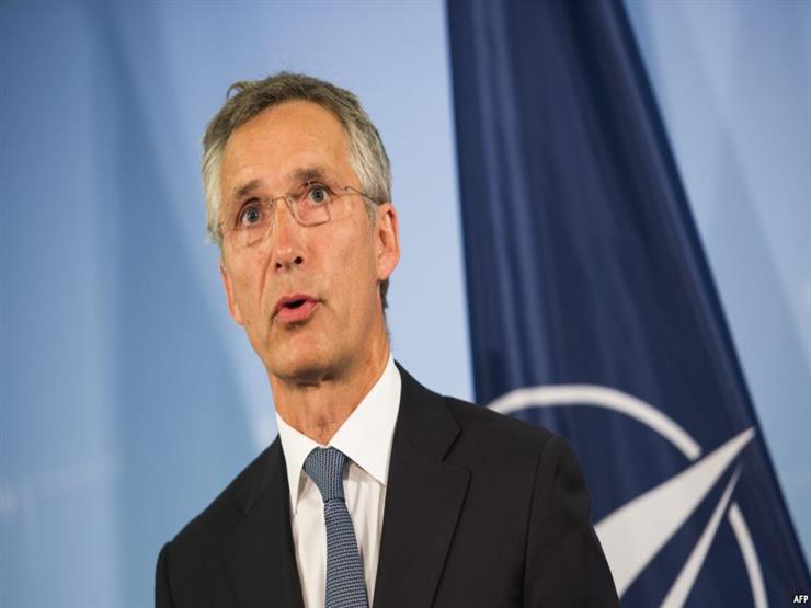 أمين عام الناتو يلتقي المبعوث الأممي لليبيا الإثنين المقبل
