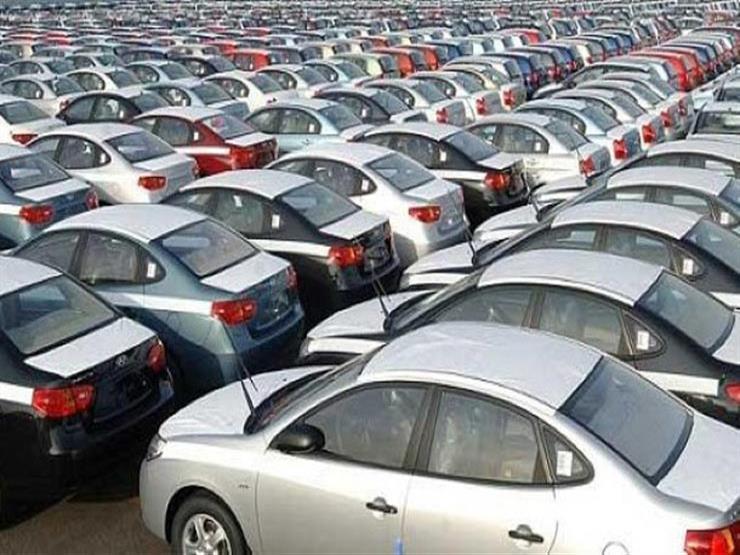 رابطة مصنعي السيارات: السوق المحلي يشهد اضطرابات غير مسبوقة