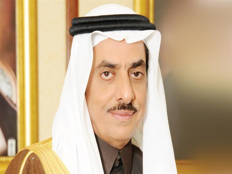 السعودية عن حل الأزمة الخليجية: الكرة في ملعب القطريين