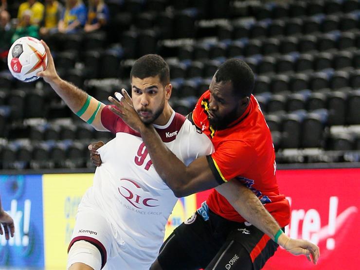 منافسو مصر.. الثانية الأخيرة تمنح أنجولا فوزا مثيرا على قطر