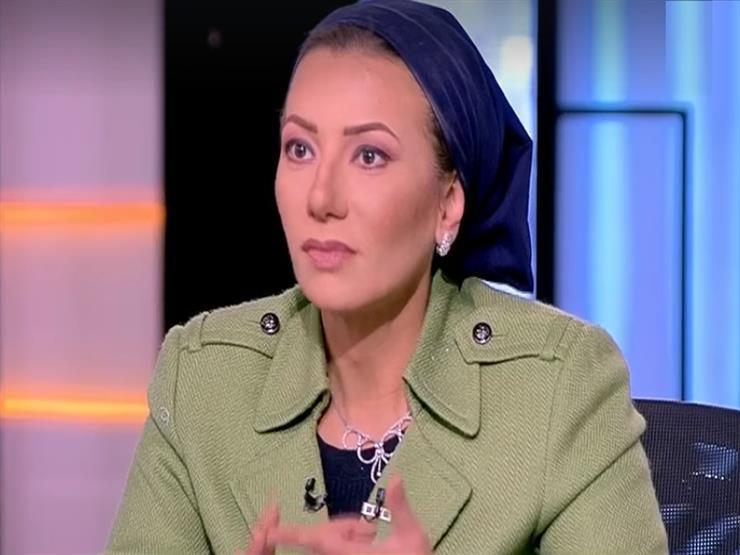 وزيرة البيئة تكشف حقيقة خصخصة المحميات الطبيعية بمصر -فيديو