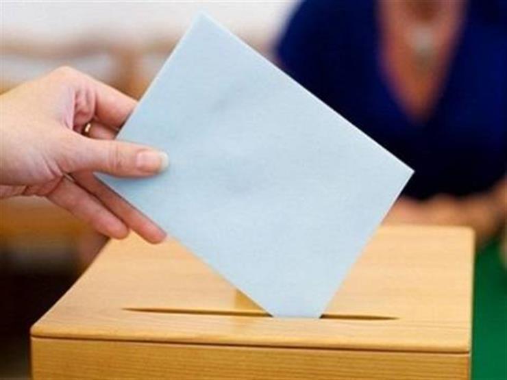 اليوم.. استئناف جولة الإعادة بالانتخابات التكميلية في الخارج بين 6 مرشحين