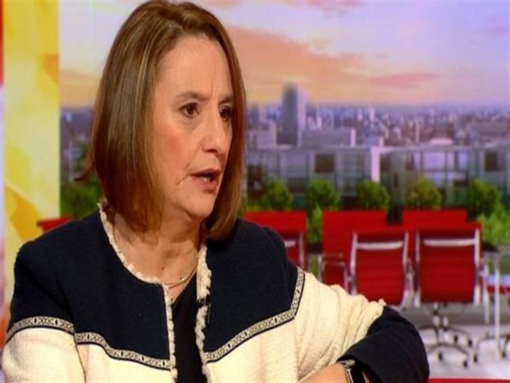 """مديرة مدرسة بريطانية تشكو من أن بعض تلاميذها """"يأكلون من القمامة"""""""