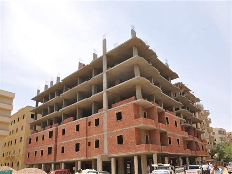 من 300 لـ1600 جنيه.. ننشر أسعار التصالح في مخالفات البناء بالساحل