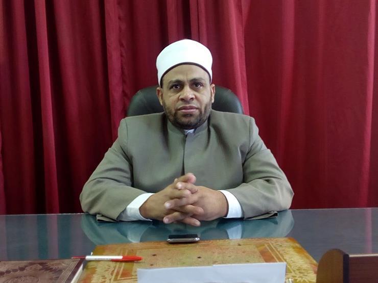 افتتاح 26 مدرسة قرآنية في الوادي الجديد