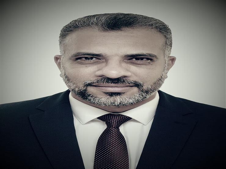 """توقيع كتاب """"لأ بطعم الفلامنكو"""" للدكتور محمد طه.. الخميس المقبل"""