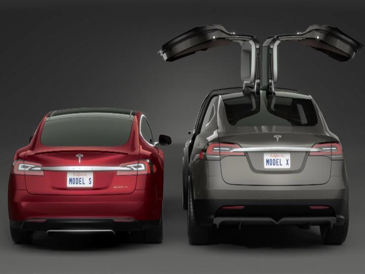 """رئيس """"تيسلا"""" الأمريكية يعلن وقف بيع عدد من السيارات الرخيصة"""