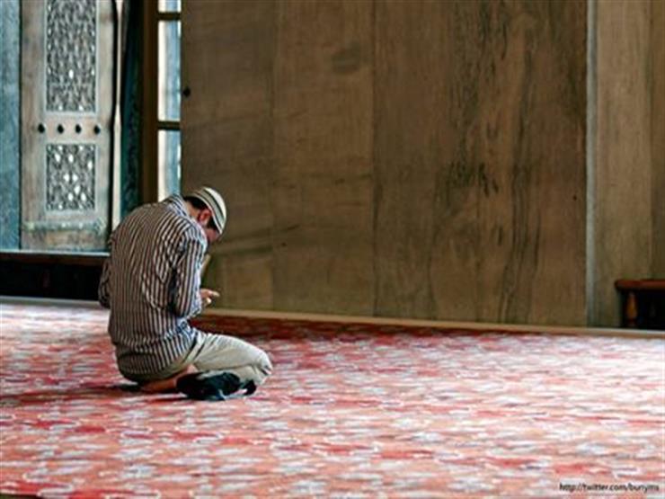 بالفيديو: الكنوز الـ 6 للصلاة في المساجد.. داعية يوضح