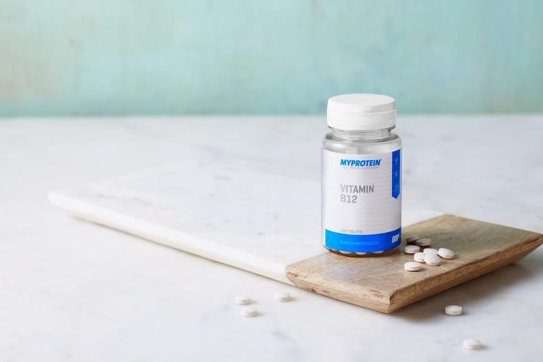 هل فيتامين ب 12 ضروري لمرضى السكر؟