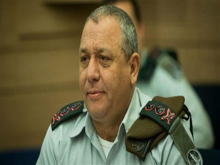 إسرائيل تهدد بعمل عسكري ضد لبنان حال تموضع إيران عسكريا في أراضيها